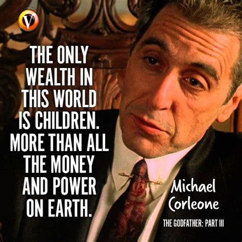 film quotes godfather 12 best favorite movies of all time images on pinterest