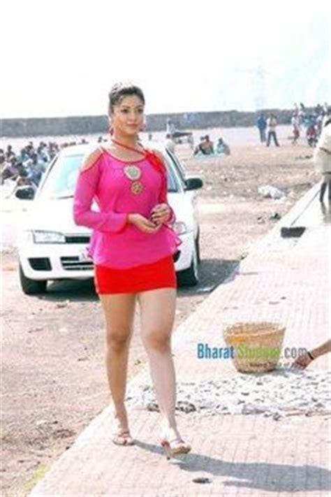 Tanushree Dutta Wardrobe by 1000 Images About Tanushree Dutta On