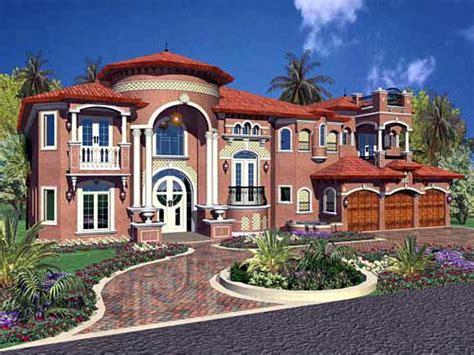 pedro quezada house house plan 55802 at familyhomeplans com