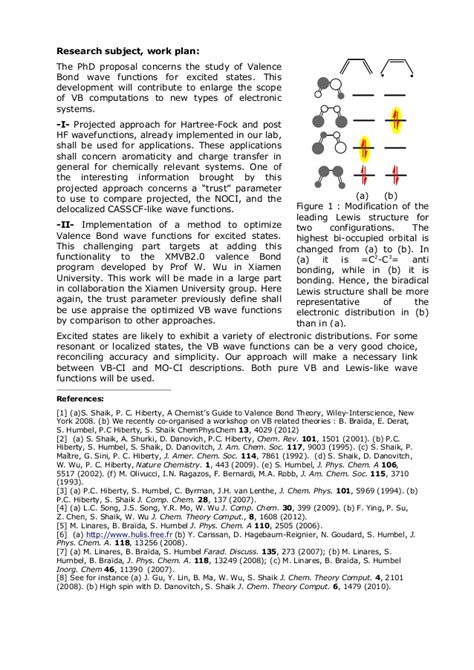 chemistry dissertation pay to get chemistry dissertation
