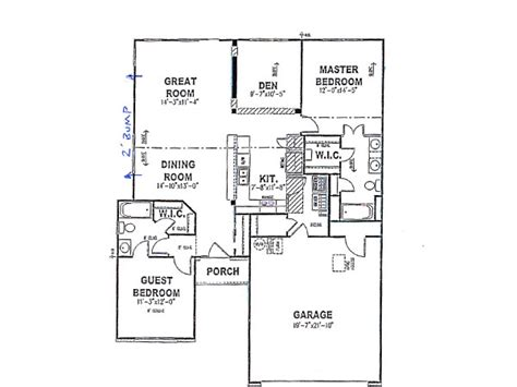 davis homes floor plans diplomat first floor davis homes