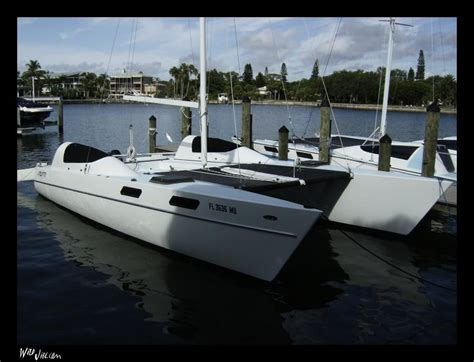 stiletto catamaran interior stiletto 30 catamaran pictures to pin on pinterest pinsdaddy