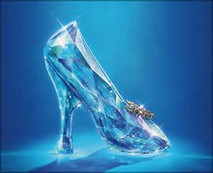 Super Comfortable Shoes Cinderella 2015 Costumes For Adults