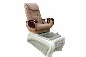 Pedicure chair plus buy pedicure spa chairs and salon chairs new i