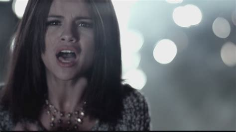Selena Gomez Hit The Lights by Hit The Lights Selena Gomez Image