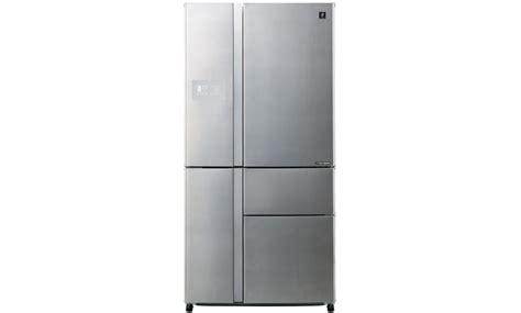Karet Pintu Kulkas bahan bahan ini bisa bersihkan karet seal pintu kulkas
