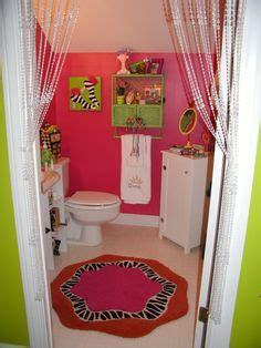 Bedroom Amp Bath Furniture D Cor Amp » Home Design 2017