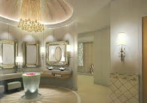 Mukesh Ambani Home Interior Mukesh Ambani S World Billion Dollar Home Wonderfulinfo