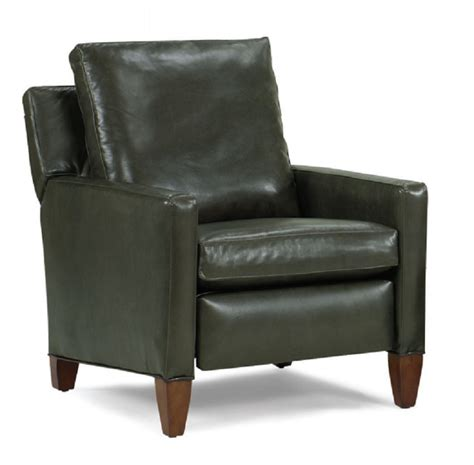 high end recliner high end furniture leather recliners at discount prices