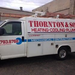 Thornton Heating And Plumbing by Thornton Plumbing Youngstown Oh 1005 N