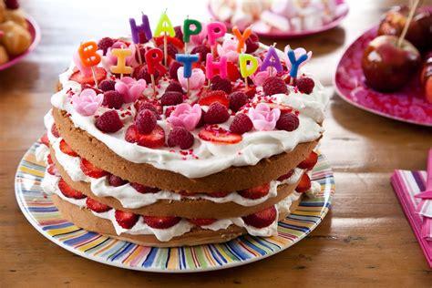 velas cumpleaos figuras para tartas troqueladoras tartas de chuches bonitos pasteles de cumplea 241 os para regalar