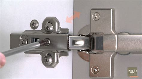 reglage porte de cuisine eggo r 233 gler la fa 231 ade de sa porte d armoire