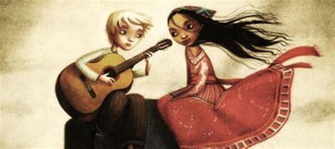 libro melodia en la ciudad melod 237 a en la ciudad libro ilustrado infantil
