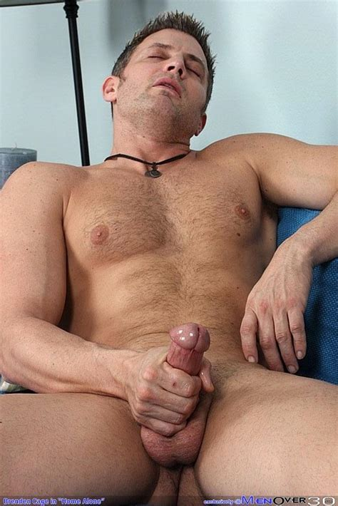 Hairy Handsome Hunk Naked Guys Hot Naked Boys And Men At Naked Guys Blog