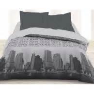meubles design salle lit et matelas pas cher