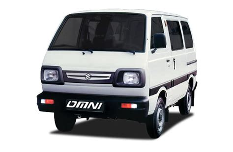 maruti omni diesel price in india a complete list of cars 5 lakhs in india