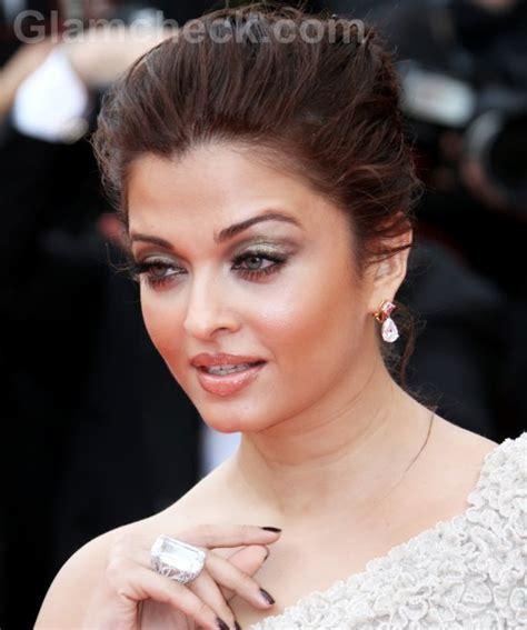 aishwarya rai eye makeup aishwarya rai makeup