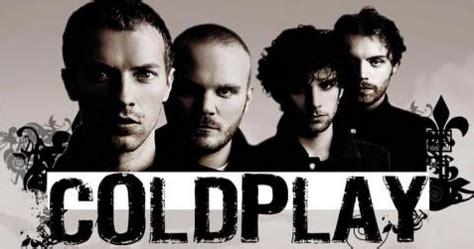 download mp3 kumpulan coldplay download kumpulan lagu coldplay mp3 full album terlengkap