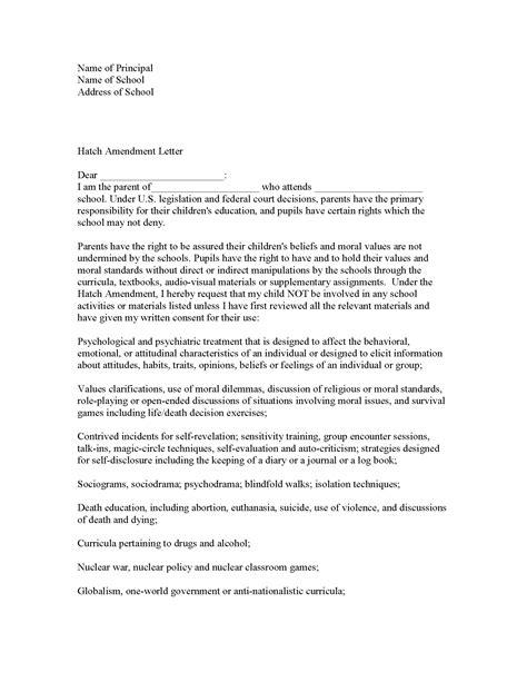 Foster Parent Letter To Judge Sle Declaration Letter For Child Custody Free Child Custody Forms Pdf Template Form