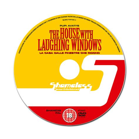 house with laughing windows shameless films dvds the house with laughing windows