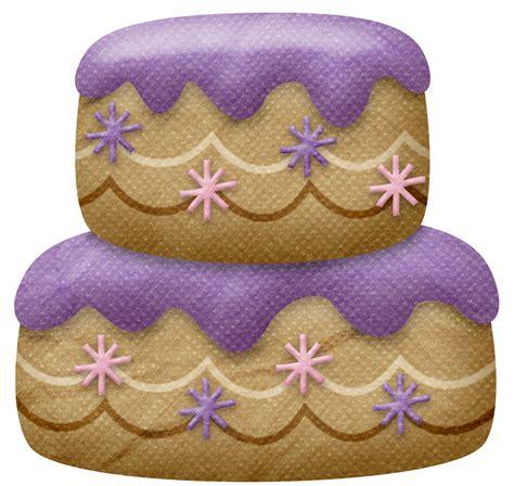 imagenes png cumpleaños pin para cumplea 241 os colorear dibujos feliz cake on pinterest
