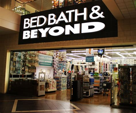Bed And Beyond by Organize Your Home With A Help From Bed Bath And Beyond