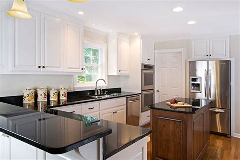 best paint for kitchen walls best paint for kitchen walls interior decorating accessories