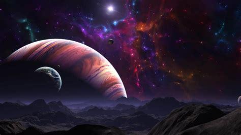 imagenes hd escritorio arte espacial 115 fondos de escritorio hd 1920x1080