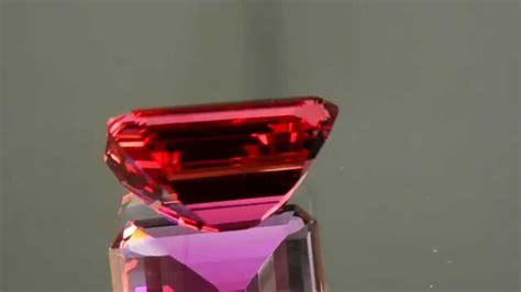 Batu Akik Darah Merpati Ds139 10 jenis batu akik warna merah yang paling