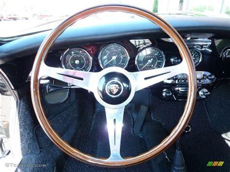 Porsche 356 Lenkrad by 1965 Porsche 356 Sc Coupe Steering Wheel Photos Gtcarlot