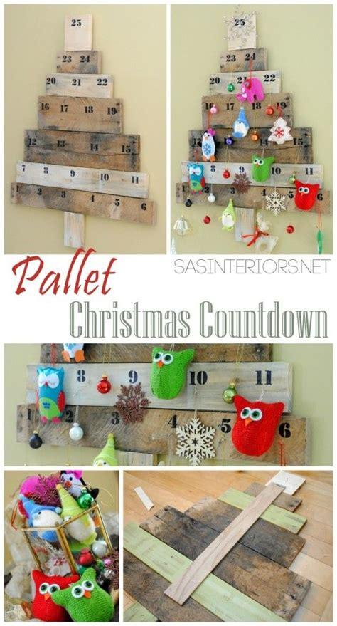 1000 ideas about pallet on pallet projects pallet tree and