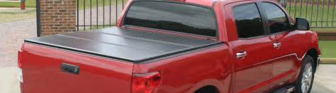 chevy s10 bed cover rugged liner truck accessories