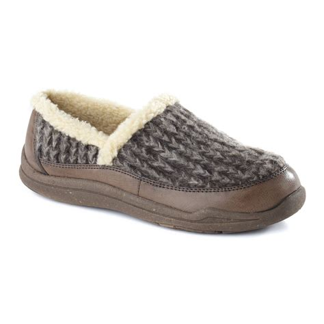 acorn shoes acorn wearabout moccasin shoes with firmcore for