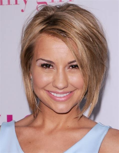 Trendy Hairstyles 2014 by Trendy Bob Haircuts And Hairstyle 2014 Hairstyle And