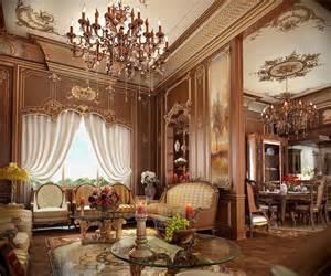classic living room 3d model max cgtrader com neo classic living room design