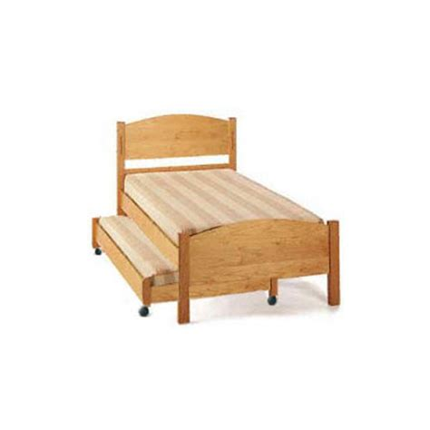 trundle bed set pacific rim maple trundle bed and bed set allergybuyersclub