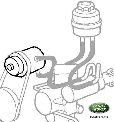 keeper winch wiring diagram k grayengineeringeducation