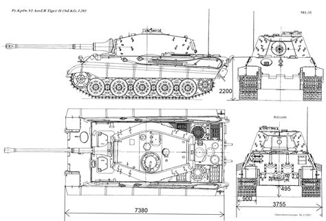 100 doors world of history level 38 tiger ii blueprint download free blueprint for 3d modeling