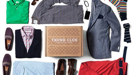 Trunk Club Gift Card - trunk club subscription box find a subscription box