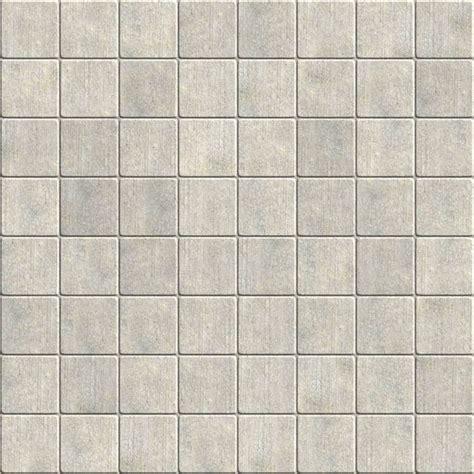 Seamless Kitchen Flooring by Tile Floor Texture Seamless Ideas 619537 Floor Design