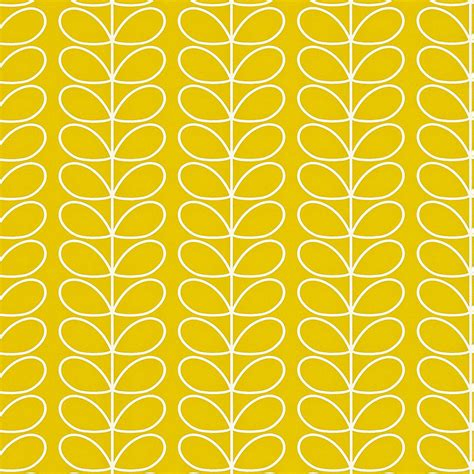 pattern orla kiely review harlequin wallpaper orla kiely linear stem collection