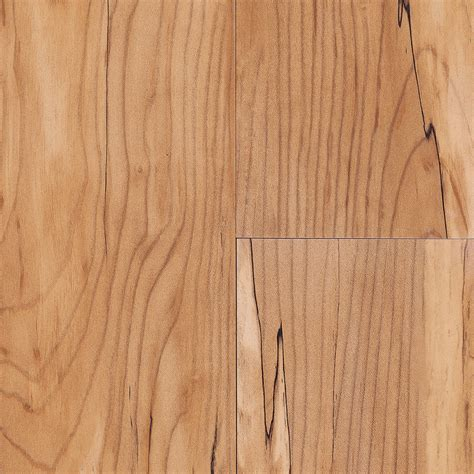 adura spalted georgian maple natural vinyl plank flooring