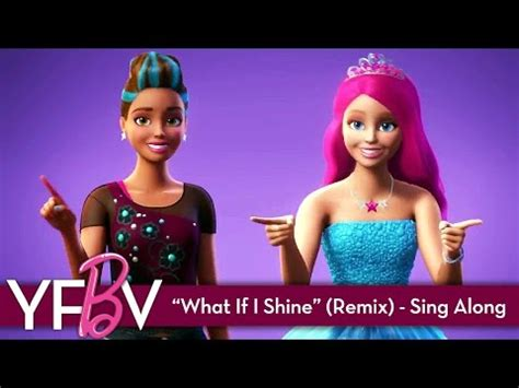 in princess power beat hq raise our voices lyric in roc
