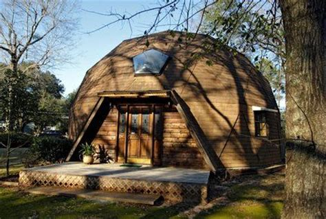 dome house kits dome home kits eco homes pinterest