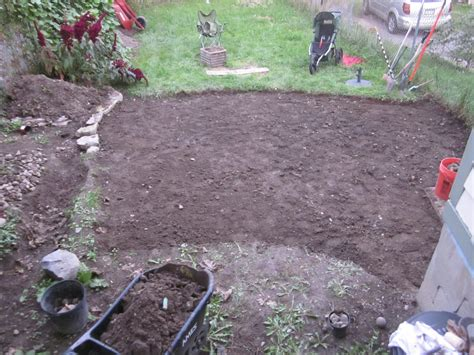 Cubic Yards To Tons Pea Gravel Cost Per Cubic Yard Home Improvement