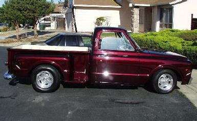 black cherry auto paint color chart attachment php 385 215 237 pixels paint pinterest