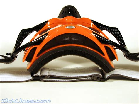 motocross goggles review 187 oakley crowbar mx goggle review sick lines mountain