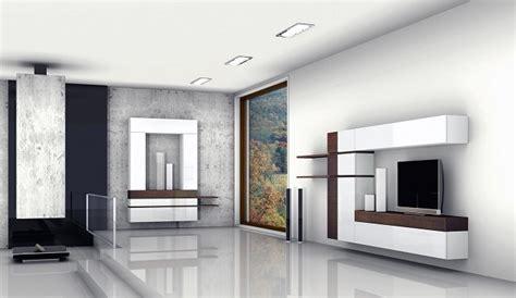 imagenes de estancias minimalistas decorar un loft de estilo minimalista