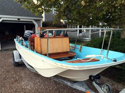 boats unlimited wakefield used center console boats for sale in rhode island page