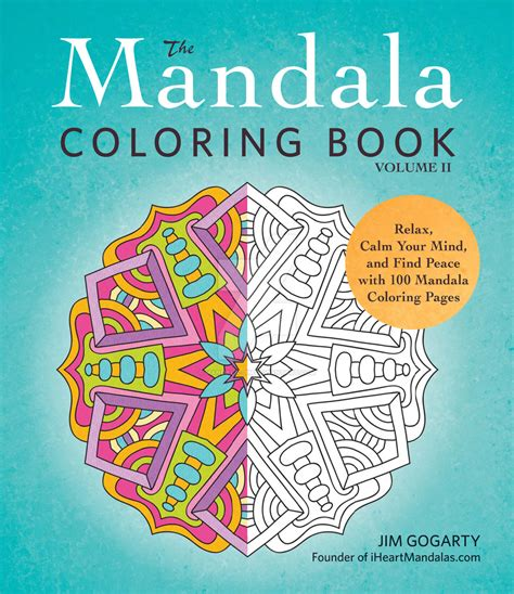 deviant condemned volume 5 books the mandala coloring book volume 2 by mandala jim on